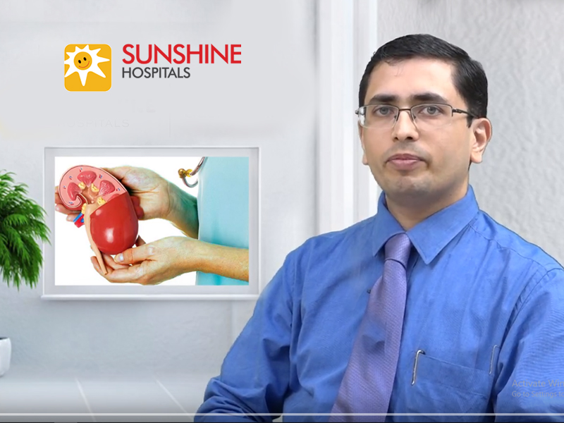 Dr krishna