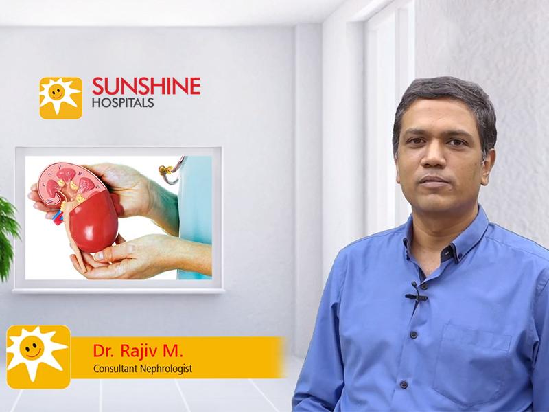 Dr-Rajiv