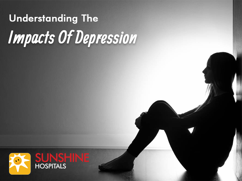 imapacts-of-depression