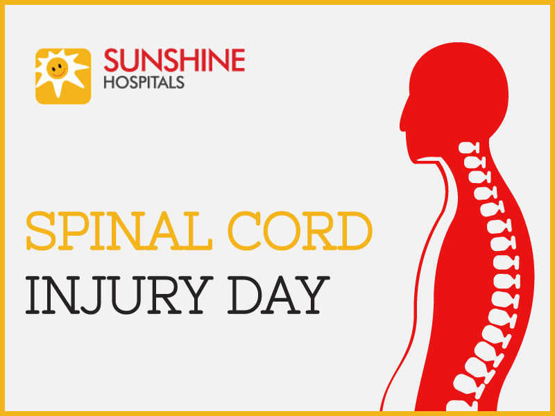 best spine surgery in hyderabad