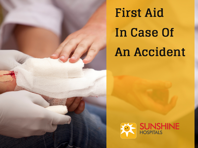first-aid-at-accident