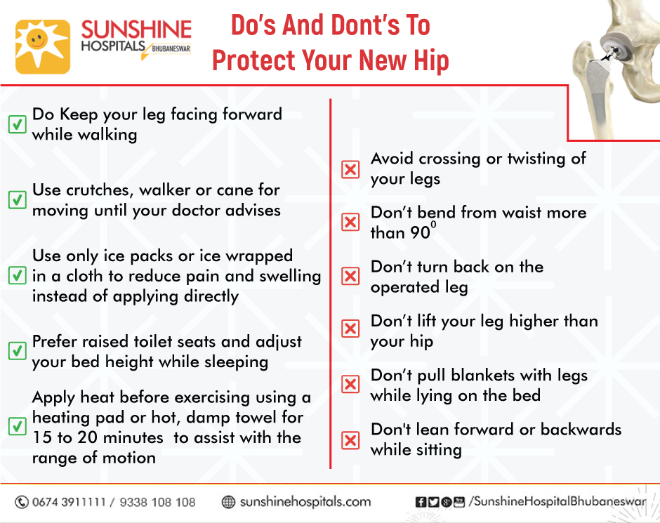 Do's-And-Dont's-For-Protecting-hip