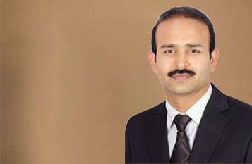 Dr.Aswini Kumar
