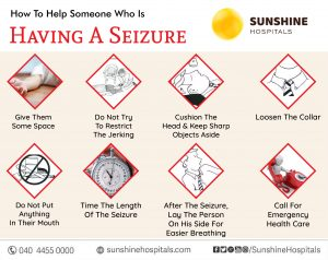 How-To-Help-Someone-Who-Is-Having-A-Seizure