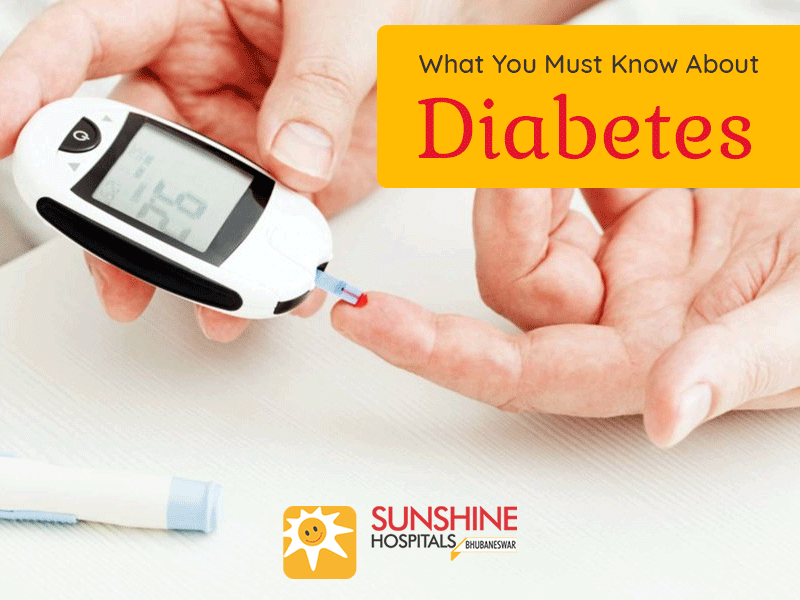 What-You-Must-Know-About-Diabetes