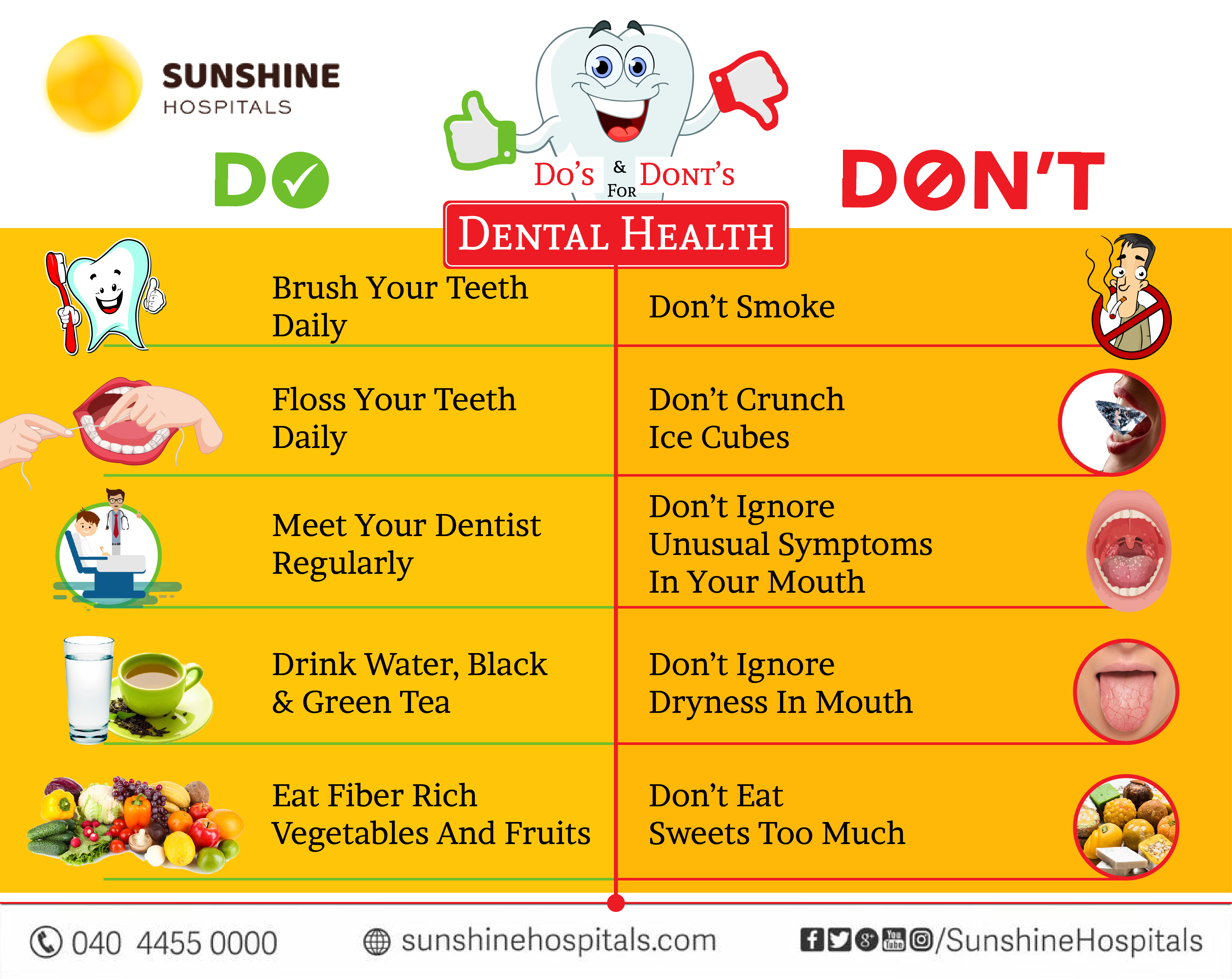 dos-nd-dont-for-dental-health