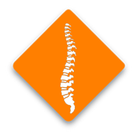 Spine Centre