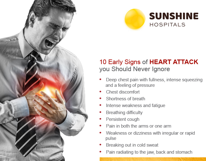 10-Early-Signs-of-Heart-Attack