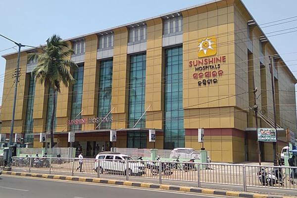 Sunshine-hospitals-bhubaneswar