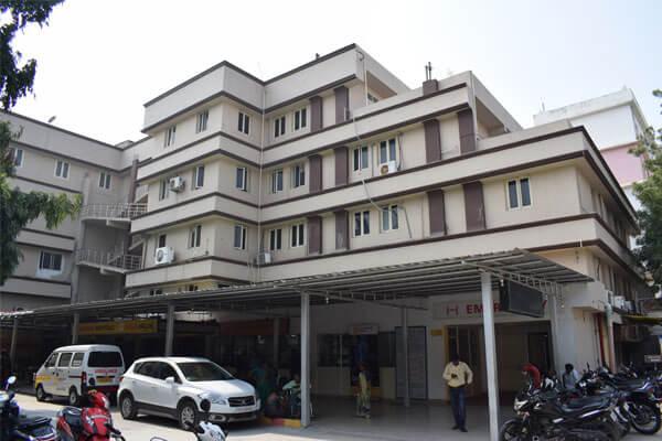 Sunshine-hospitals-karimnagar