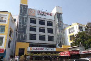 Sunshine-hospitals-secunderabad