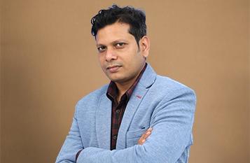 Dr. Avajith-mohanti