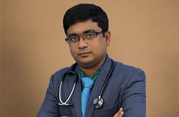 Dr. Biswajyoti-rath