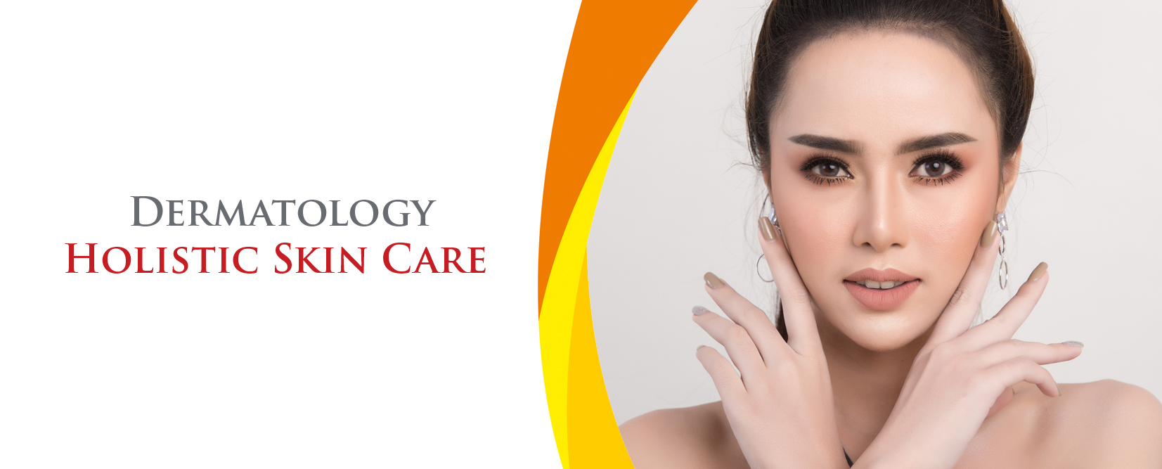 Best skin care hospitals in hdyerabad