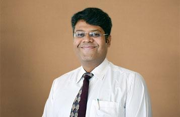 Dr-Anand-Joshi
