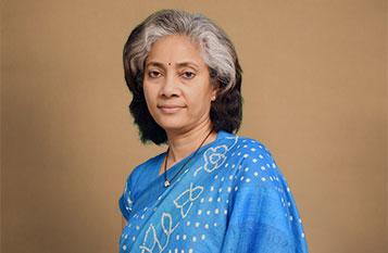 Dr-Bhavani