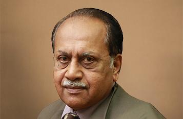 Dr-CS-Indra-Mohan