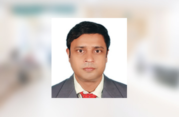 Dr-Devidutta-Mohanty