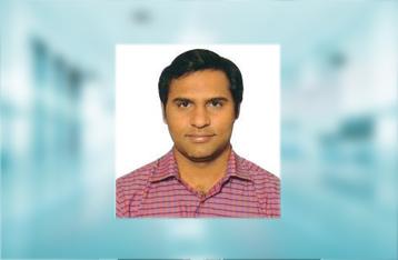 Dr-Gaddam-Venkata-Harish