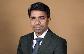 Dr-Kamalakar-Rao-Rachakonda