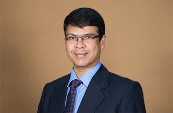 Dr-NandKumar-Madhekar