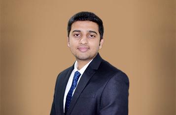 Dr-Rohan-P-Reddy