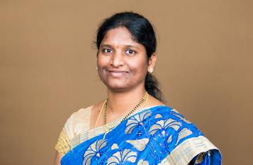 Dr.-Anitha-Kotha