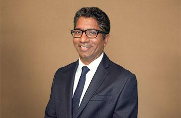Dr.-Ashok-Raju-Gottemukkala