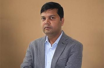 Dr.-Deepak-Kumar-Parida