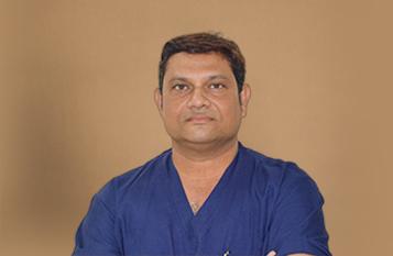 Dr.-Gourav-Das