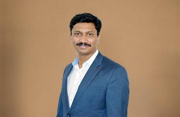 Dr.-Narendranath-Meda