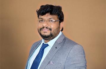 Dr.-Satyanarayana-Reddy