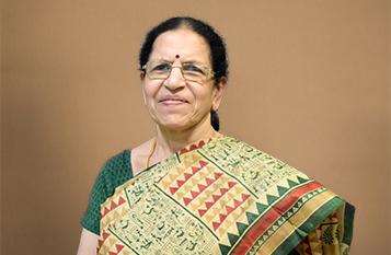 Dr.Anuradha