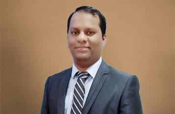 Dr.B.Srinivas