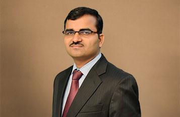 Dr.M-Ravi-Kumar
