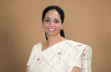 Dr.Radha-R-Chada