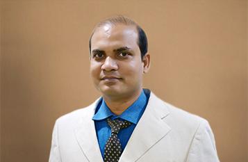 Dr.Rajesh-Vunnamatla