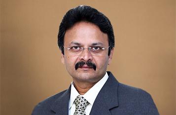 Dr. Sinavas Rao