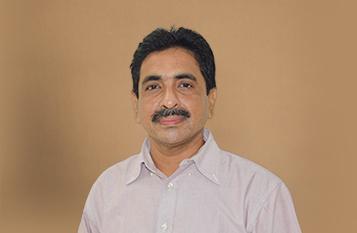 Dr.Syed-Feroze-Ali