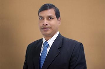 Dr.Tudi-Pavan-Reddy