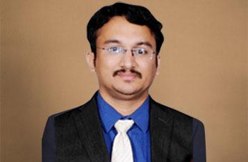 Dr. Vivaswan Boorla