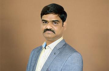 Dr.hari-krishna-Reddy