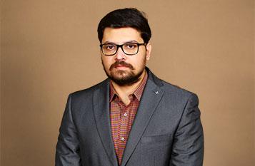Dr.patil-Sudesh