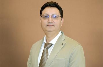 Dr.sanjeev-kumar