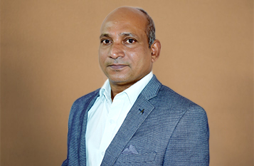 Lingala-Srinivas-Rao
