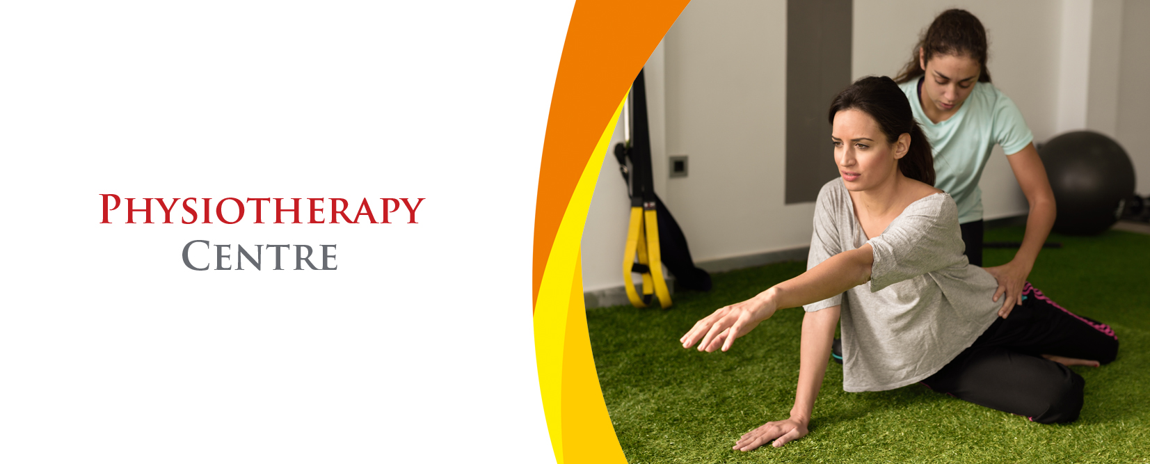 Best physiotherapy in hyderabad
