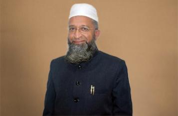 Dr. Mateenuddin