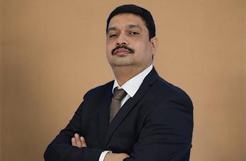 Dr. Subhendu-nayak