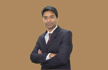 Dr.Anand-Behera