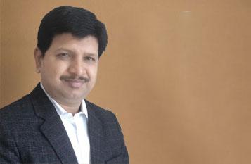 Dr.Bijay-Mishra